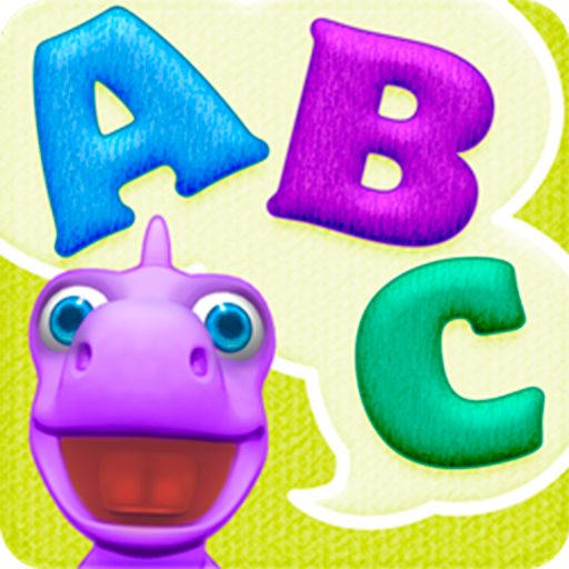 Animals Abc for Kids