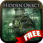 Hidden Object - Haunted Places 1.0.48 Apk