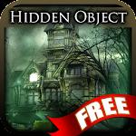 Hidden Object - Haunted Places 1.0.48 Apk