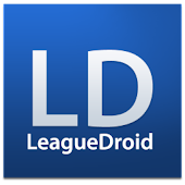 LeagueDroid League of Legends