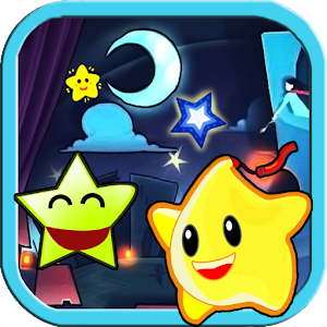 Blooming Stars for PC and MAC
