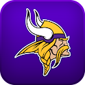 Minnesota Vikings Mobile logo