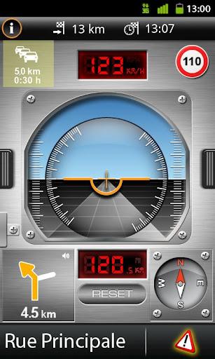 Navigon Mobile Navigator for Android KdI_WU-RLPPh8eyiQBt8KVifFfqMF_u_JXzZ6DQJVUK2JmEhg7HT7rrqvN-31q6ZEGk