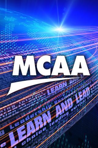 MCAA Video