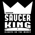 Gongshow Saucer King icon
