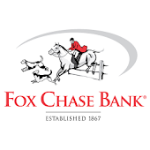 Fox Chase Bank Mobile