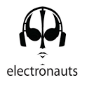 Electronic Music icon