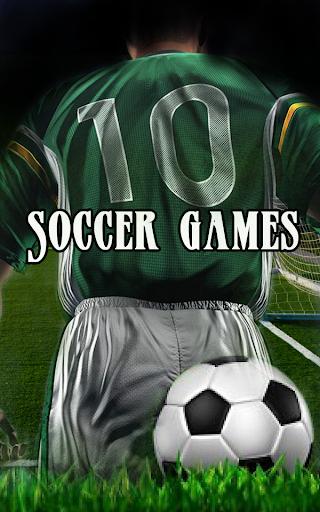 玩體育競技App|Soccer Games免費|APP試玩