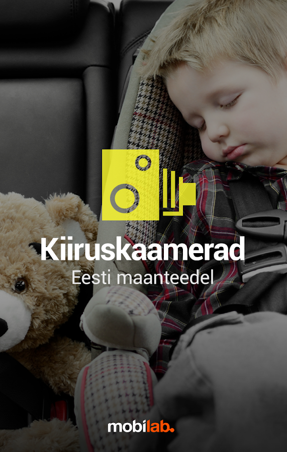 Kiiruskaamerad - screenshot