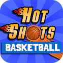 Hot Shots Basketball