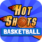 Hot Shots Basketball icon