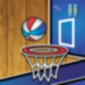 Mini Basket HD icon