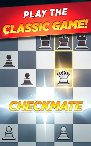 Chess With Friends Free 1.85 screenshots 8