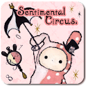 Sentimental Circus Theme4 icon
