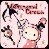 Sentimental Circus Theme4