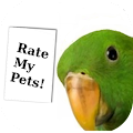 Rate My Pets APK for Bluestacks