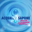 Acqua&Sapone icon