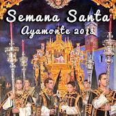 Ayamonte Cofrade