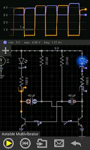 EveryCircuit v2.07