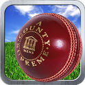 Sports Live T20 2014 icon