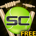 Street Cricket logo