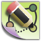 Dotted for Kids icon