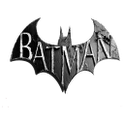 Batman Live Wallpaper icon