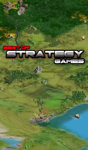전략 게임