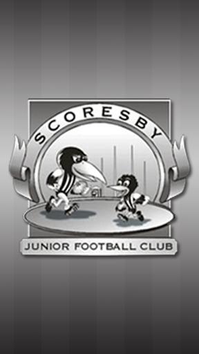 Scoresby Junior Football Club