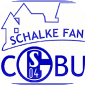 Schalke Fan Club Coburg