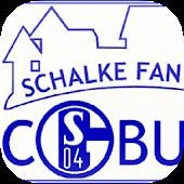 Schalke Fan Club Coburg