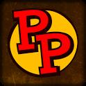 Penny Parlor icon