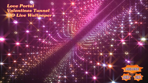 Download Love Portal Amazing Tunnel Google Play softwares