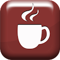 PixCafe icon