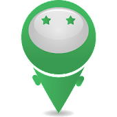 TripHero: traffic info