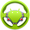 Car Dashdroid (Car Dashboard) for Lollipop - Android 5.0
