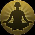 Relaxus Lite logo