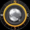 SunPhos logo