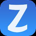 zroadster.com icon