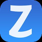 zroadster.com