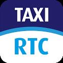 TAXI RTC icon