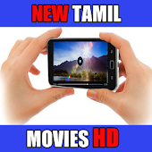 NEW Tamil Movies HD
