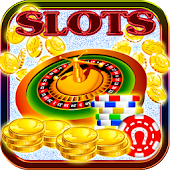 Vegas Jackpot Slot Machine Mul