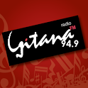 Radio Gitana icon