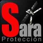 Sara, Protection System icon