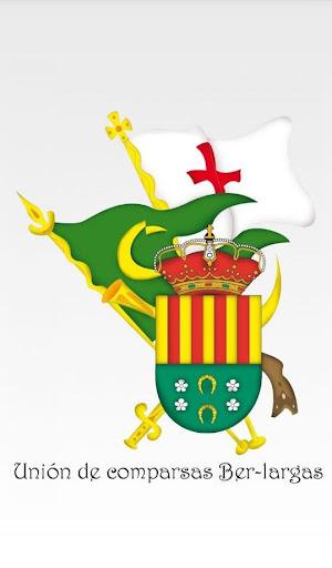 Moros Y Cristianos S.Vicente