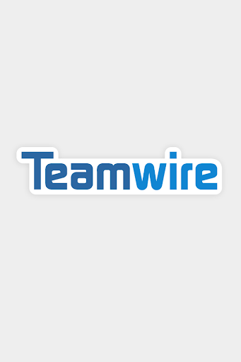 Teamwire