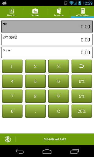 EU VAT Toolkit