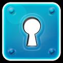 PassPal icon