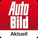 AUTO, COMPUTER & SPORT BILD - Logo